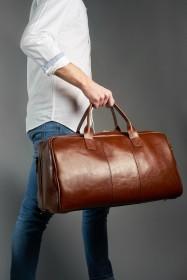Podróżna torba br...