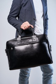 Duża męska torba ...